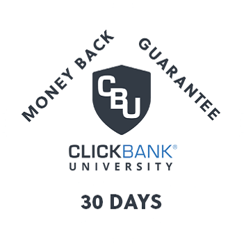 Clickbank Guarantee